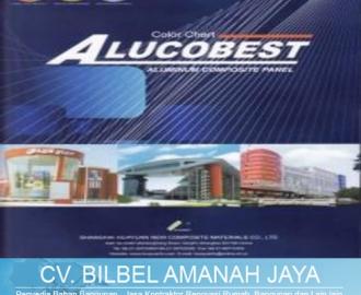 Aluminium-Composite-Panel-Alucobest_4
