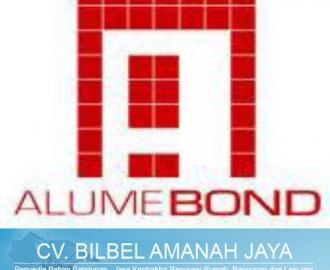 Aluminium-Composite-Panel-Alumebond_2