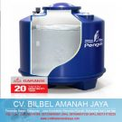 Tandon Tangki Air Heavy Duty Penguin
