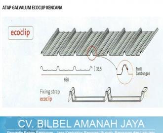 ATAP-GALVALUM-ECOCLIP-KENCANA_7