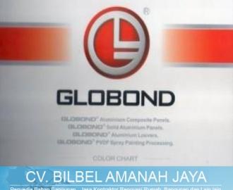 Alumunium-Composit-Panel-Globond_5
