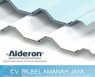 Atap-PVC-Alderon_30