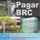 Pagar BRC