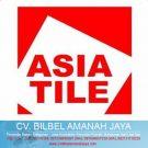 Keramik Lantai & Dinding Asia Tile