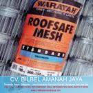 Roof Safe Mesh