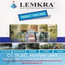 Lemkra